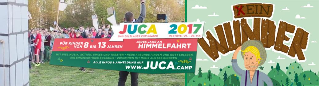 JUCA 2017